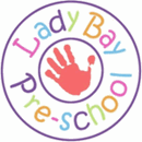 Lady Bay Preschool